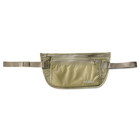 Tatonka Skin Moneybelt Int natural